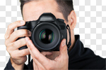 Сlipart Camera Photographer Photography Photographing Photography Themes photo cut out BillionPhotos