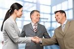 Сlipart agreement body business businessmen caucasian   BillionPhotos