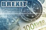 Сlipart brexit buy stock market bullish   BillionPhotos