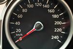 Сlipart Car Speedometer Dashboard Traffic Blue photo  BillionPhotos