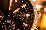 Сlipart rolex watch time timepiece clock photo  BillionPhotos