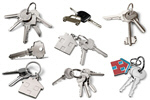 Сlipart House Key House Key Key Ring Insurance   BillionPhotos