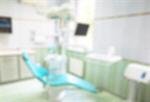 Сlipart Dentist Office Dental Hygiene Dentist's Chair Office Dental Equipment photo  BillionPhotos