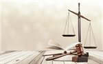 Сlipart law legal legality attorney document   BillionPhotos