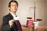 Сlipart law photography trial isolated divorce   BillionPhotos