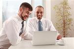 Сlipart mentor coach business casual adult workshop photo  BillionPhotos