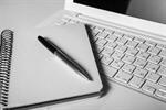 Сlipart Training Writing Learning Internet E-Mail photo  BillionPhotos