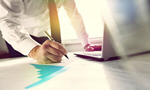 Сlipart project business marketing growth goals   BillionPhotos