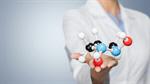 Сlipart Medicine Chemical DNA Science Molecular Structure   BillionPhotos