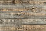 Сlipart wood background old grain plank photo  BillionPhotos