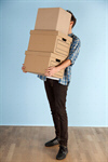 Сlipart Box Moving House Moving Office Physical Activity Motion photo  BillionPhotos
