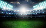 Сlipart stadium soccer field arena grass   BillionPhotos