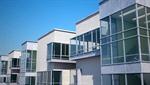 Сlipart Apartment Built Structure House Real Estate Building Exterior 3d  BillionPhotos