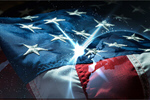 Сlipart American Flag Military Politics Flag Patriotism   BillionPhotos