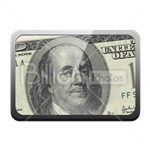 Сlipart Money Dollar Dollars Currency Finance vector icon cut out BillionPhotos