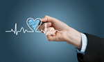 Сlipart health heart doctor care cardiovascular   BillionPhotos
