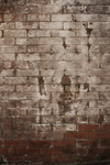 Сlipart Brick Wall Brick Wall Red Backgrounds photo  BillionPhotos