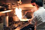 Сlipart food cooking kitchen boston restaurant photo free BillionPhotos