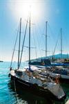 Сlipart Harbor Yacht Marina Nautical Vessel Sailing photo  BillionPhotos