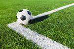 Сlipart soccer ball stadium sport outdoor photo  BillionPhotos