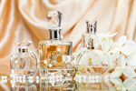 Сlipart Perfume Bottle Perfume Sprayer Cosmetics Luxury photo  BillionPhotos