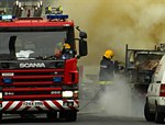 Сlipart Fire UK Engine Fire Engine English Culture photo  BillionPhotos