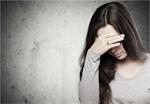 Сlipart Embarrassment Suicide Depression Addiction Sadness   BillionPhotos