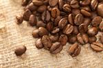 Сlipart cup cafeteria cafe bean espresso photo  BillionPhotos