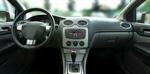 Сlipart Car Indoors Vehicle Interior Dashboard Vehicle Seat photo  BillionPhotos