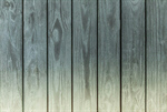Сlipart Wood Fence Old Wall Plank photo  BillionPhotos