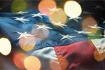 Сlipart American Flag Military Politics Flag Patriotism   BillionPhotos