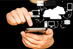 Сlipart mobile apps multimedia screen wifi media   BillionPhotos