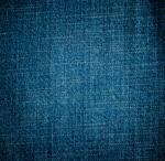 Сlipart Denim Jeans Textile Textured Textured Effect photo  BillionPhotos