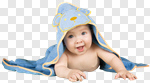 Сlipart boy napkin isolated human baby photo cut out BillionPhotos