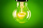 Сlipart daylight lightbulb light tungsten electric photo  BillionPhotos