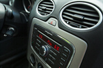 Сlipart Car Stereo Car Radio Personal Accessory Volkswagen photo  BillionPhotos