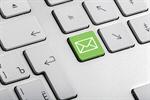 Сlipart E-Mail Connection Computer Keyboard Mail Green photo  BillionPhotos