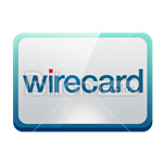 Сlipart credit card card bank card wirecard wire card vector icon cut out BillionPhotos