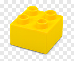 Сlipart Toy block brick isolated rectangle fun photo cut out BillionPhotos