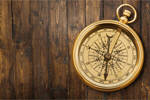 Сlipart Compass Direction Isolated Antique Searching   BillionPhotos