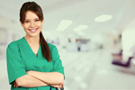 Сlipart Nurse Doctor Healthcare And Medicine Women Female   BillionPhotos