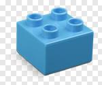 Сlipart lego brick isolated rectangle fun photo cut out BillionPhotos