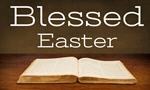 Сlipart bible gospel prayer baptist christianity   BillionPhotos