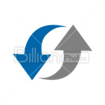 Сlipart Computer Icon Symbol Icon Set Telephone Internet vector icon cut out BillionPhotos