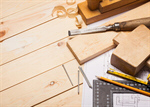 Сlipart Carpentry Home Improvement Blueprint Construction Wood photo  BillionPhotos