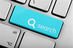 Сlipart Searching Internet Computer Keyboard Engine E-Mail photo  BillionPhotos
