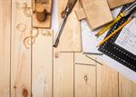Сlipart Carpentry Home Improvement Blueprint Construction Wood photo  BillionPhotos
