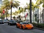 Сlipart Car Sports Car Luxury Status Car Orange photo free BillionPhotos