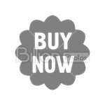 Сlipart Buy Now Buy now tag Shopping Purchasing Purchase vector icon cut out BillionPhotos