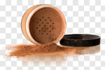 Сlipart Make-up Mineral Cosmetics Face Powder Nature photo cut out BillionPhotos